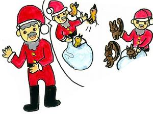 Reindeer_image3_3