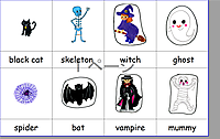 Halloween_card_image_3