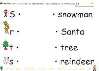 Christmas_dots